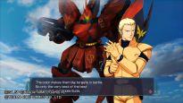 Dynasty Warriors: Gundam Reborn Vorbesteller-DLC - Screenshots - Bild 5