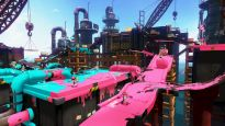 Splatoon - Screenshots - Bild 2