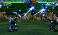 Tenkai Knights: Brave Soldiers - Screenshots - Bild 43