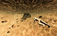 Take on Mars - Screenshots - Bild 7