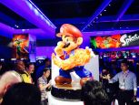 E3-Impressionen, Tag 2 - Artworks - Bild 56