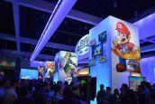 E3-Impressionen, Tag 3 - Artworks - Bild 31