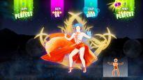 Just Dance 2015 - Screenshots - Bild 2