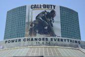 E3-Impressionen, Tag 3 - Artworks - Bild 19