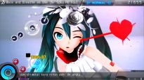 Hatsune Miku: Project DIVA F 2nd - Screenshots - Bild 20