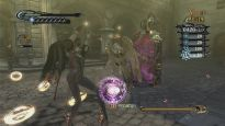 Bayonetta - Screenshots - Bild 6