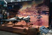 E3-Impressionen, Tag 2 - Artworks - Bild 48