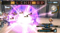 Ar Nosurge: Ode to an Unborn Star - Screenshots - Bild 17