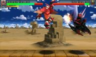 Tenkai Knights: Brave Soldiers - Screenshots - Bild 15