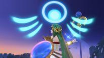Super Smash Bros. for Wii U - Screenshots - Bild 18