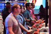 E3-Impressionen, Tag 3 - Artworks - Bild 1