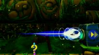 Sonic Boom: Shattered Crystal - Screenshots - Bild 8