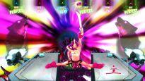 Just Dance 2015 - Screenshots - Bild 13