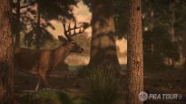 EA Sports PGA Tour - Screenshots - Bild 9
