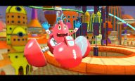Pac-Man and the Ghostly Adventures 2 - Screenshots - Bild 9