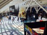 E3-Impressionen, Tag 3 - Artworks - Bild 37