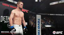 EA Sports UFC - Screenshots - Bild 34
