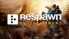 Respawn Entertainment - News