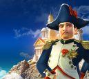 Sid Meiers Civilization Revolution 2 - Artworks - Bild 6