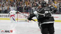 NHL 15 - Screenshots - Bild 3