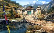 Far Cry 4 - Artworks - Bild 4