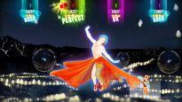 Just Dance 2015 - Screenshots - Bild 4