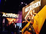 E3-Impressionen, Tag 4 - Artworks - Bild 18