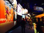 E3-Impressionen, Tag 4 - Artworks - Bild 4