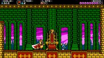 Shovel Knight - Screenshots - Bild 2