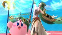 Super Smash Bros. for Wii U - Screenshots - Bild 22