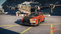 World of Speed - Screenshots - Bild 15
