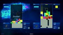 Tetris Ultimate - Screenshots - Bild 6