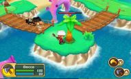 Fantasy Life - Screenshots - Bild 8