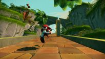Sonic Boom: Rise of Lyric - Screenshots - Bild 10