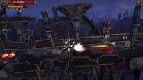 Warhammer 40.000: Carnage - Screenshots - Bild 21