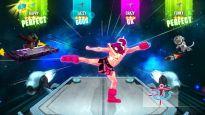 Just Dance 2015 - Screenshots - Bild 11