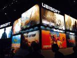 E3-Impressionen, Tag 4 - Artworks - Bild 21