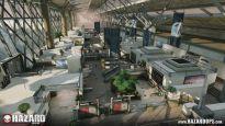 Hazard Ops - Screenshots - Bild 6