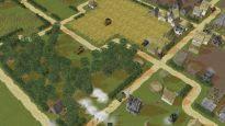 Battle Academy 2 - Screenshots - Bild 1