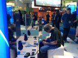 E3-Impressionen, Tag 3 - Artworks - Bild 87