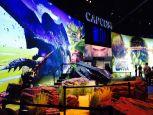 E3-Impressionen, Tag 4 - Artworks - Bild 7