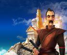 Sid Meiers Civilization Revolution 2 - Artworks - Bild 7