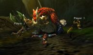 Monster Hunter 4 Ultimate - Screenshots - Bild 10
