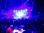 E3-Impressionen, Tag 1 - Artworks - Bild 18
