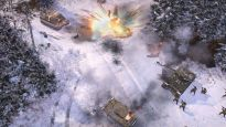 Company of Heroes 2: The Western Front Armies - Screenshots - Bild 9
