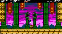 Shovel Knight - Screenshots - Bild 9