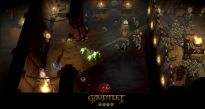 Gauntlet - Screenshots - Bild 9