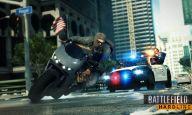 Battlefield Hardline - Screenshots - Bild 5