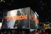 E3-Impressionen, Tag 2 - Artworks - Bild 33