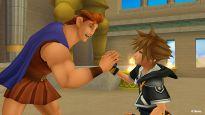 Kingdom Hearts HD 2.5 ReMIX - Screenshots - Bild 21